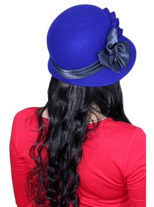 """Шляпа """"Джесли"""""""
