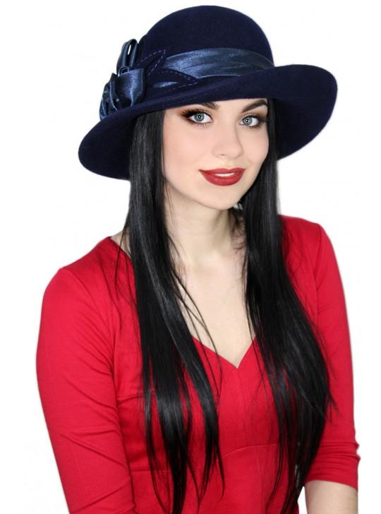 """Шляпа """"Джорджия"""""""