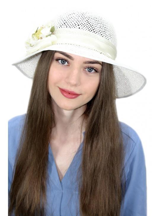 """Шляпа """"Джоузи"""""""