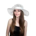 "Шляпа ""Эделина"""