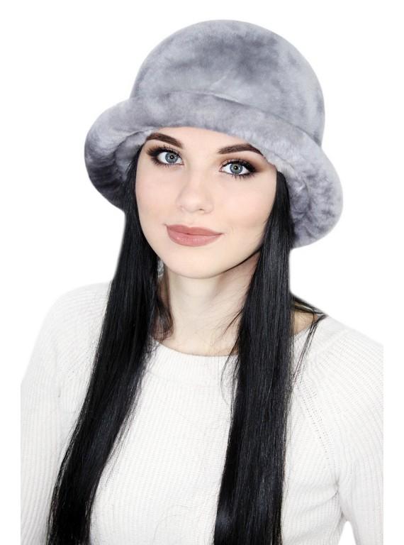 """Шляпа """"Эдита"""""""