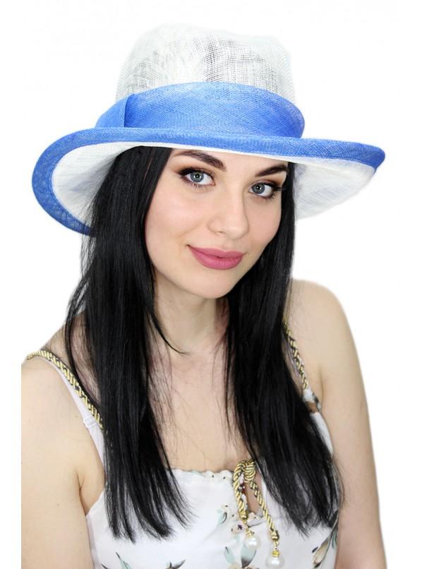 """Шляпа """"Эдвена"""""""