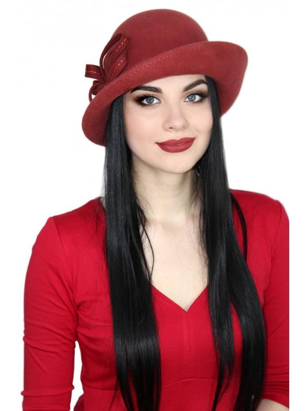 """Шляпа """"Екатерина"""""""