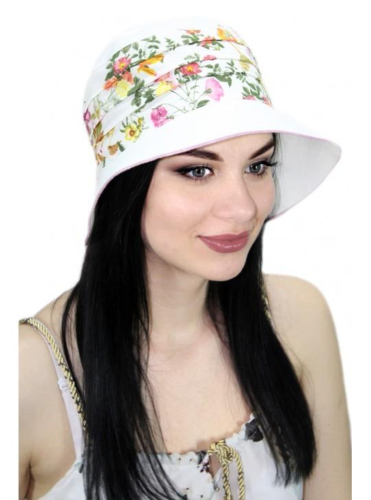 "Шляпа ""Элия"""