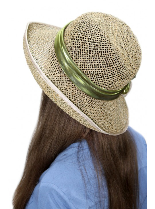 """Шляпа """"Эльмира"""""""