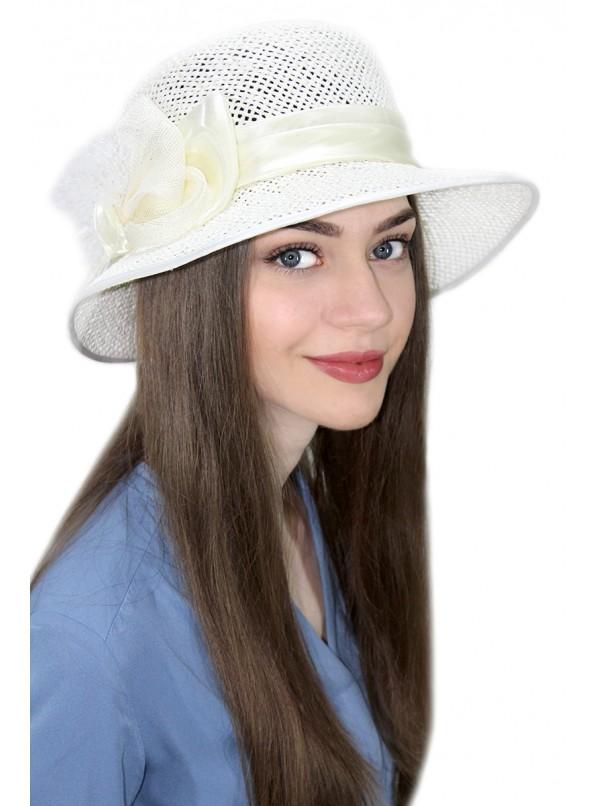 """Шляпа """"Эмилана"""""""