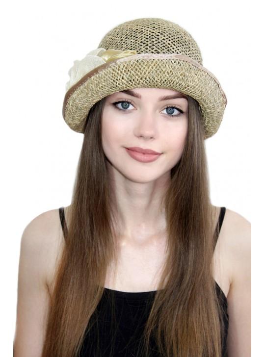 """Шляпка """"Эмили"""""""