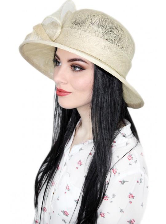 """Шляпа """"Эмилиса"""""""