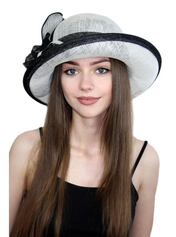 """Шляпа """"Есения"""""""