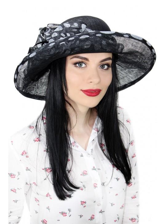 """Шляпа """"Эсмела"""""""