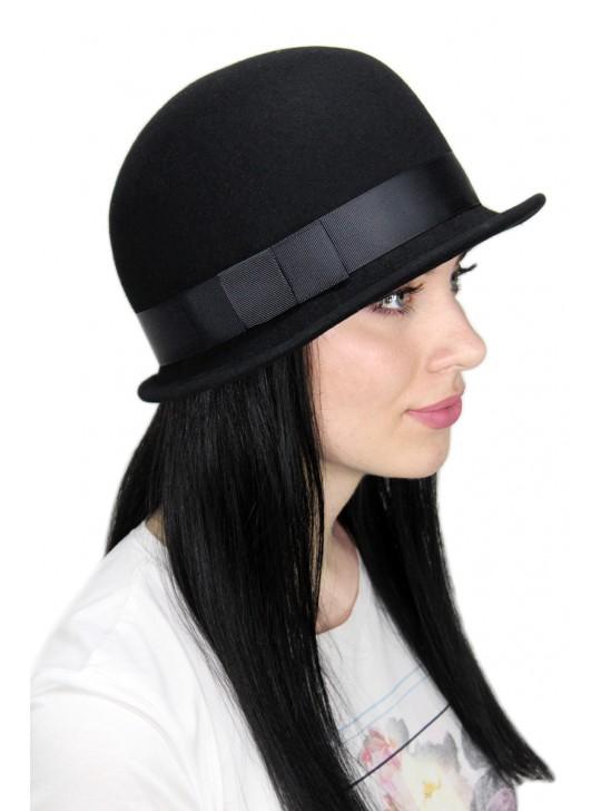 "Шляпа ""Эсмера"""