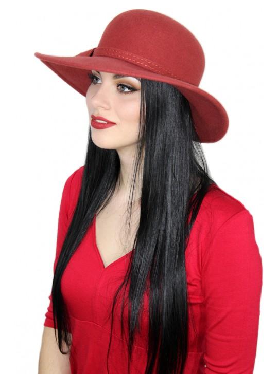 "Шляпа ""Этери"""
