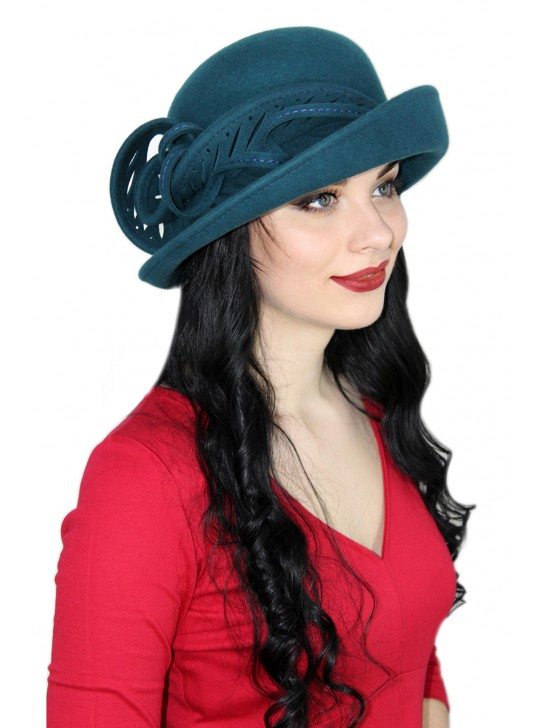 """Шляпа """"Эвредита"""""""