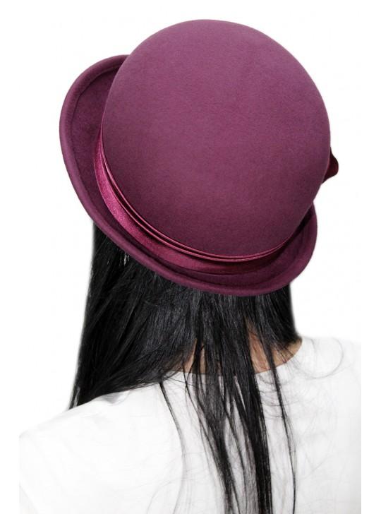 """Шляпка """"Фарида"""""""