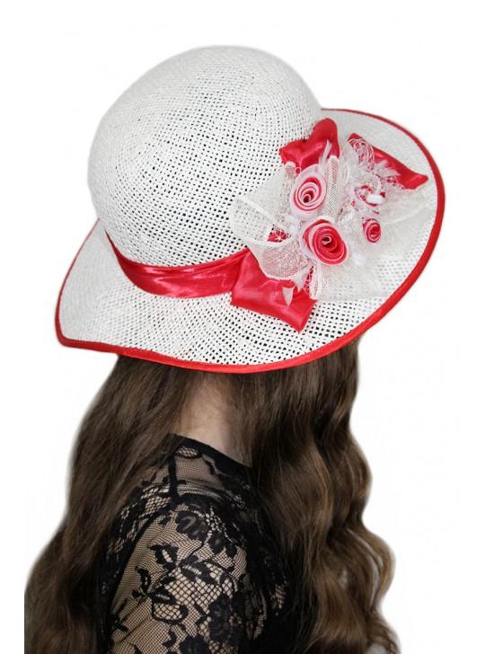 "Шляпа ""Феодосия"""
