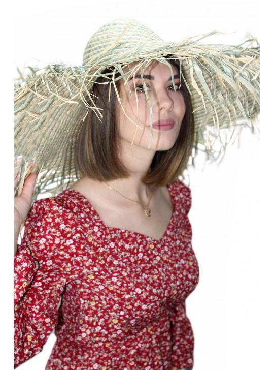 """Шляпа """"Филиппины"""""""