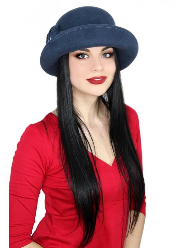 """Шляпа """"Фонда"""""""