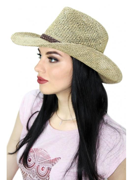 """Шляпа """"Фрайди"""""""