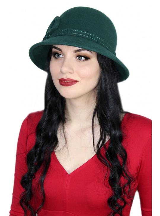 """Шляпа """"Габриела"""""""