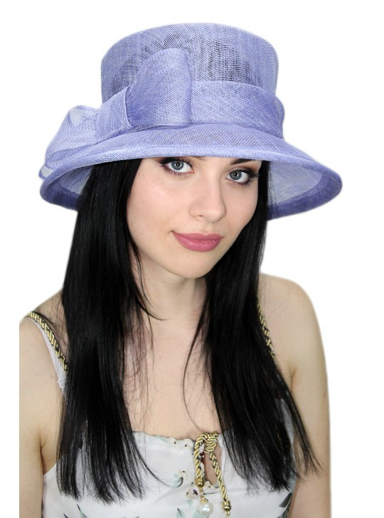 """Шляпа """"Грителла"""""""