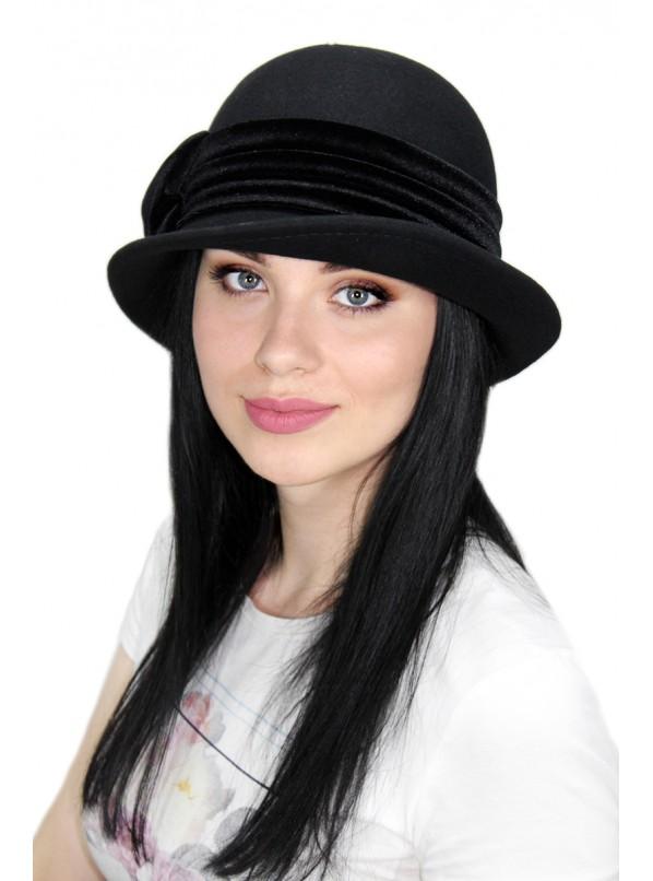 "Шляпа ""Гера"""