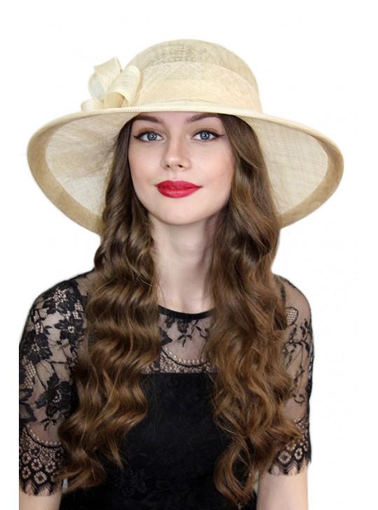 """Шляпа """"Герди"""""""