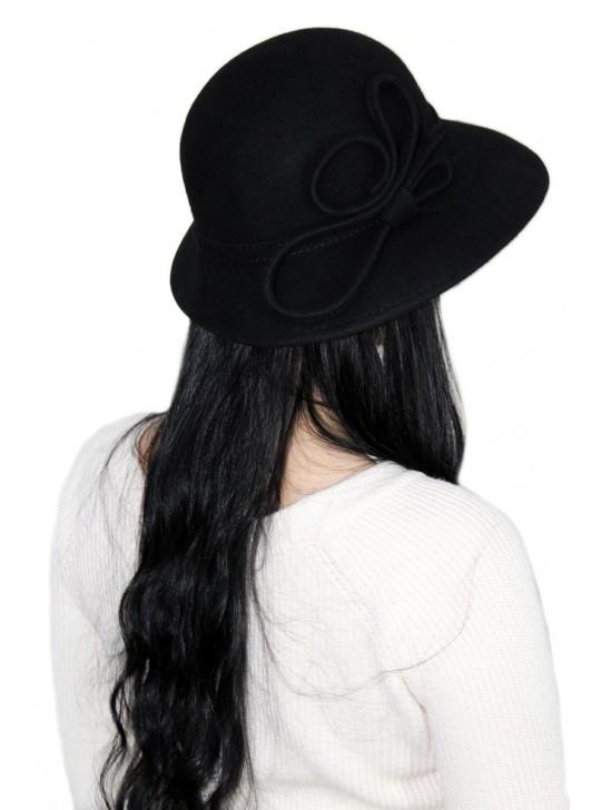 """Шляпа """"Гертруда"""""""