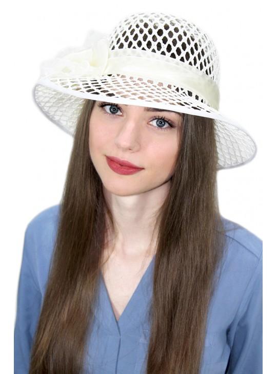 """Шляпа """"Кортес"""""""