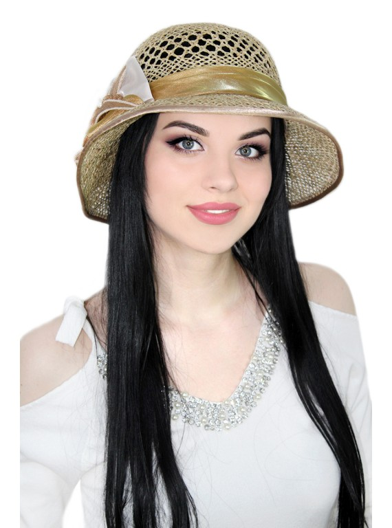 "Шляпа ""Глория"""