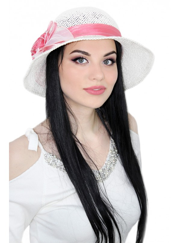 "Шляпа ""Годелив"""