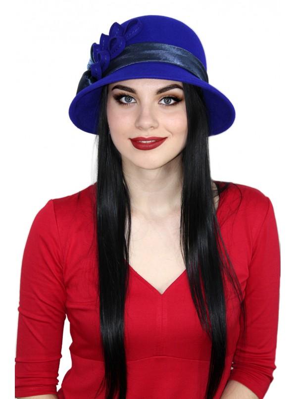 """Шляпа """"Грация"""""""