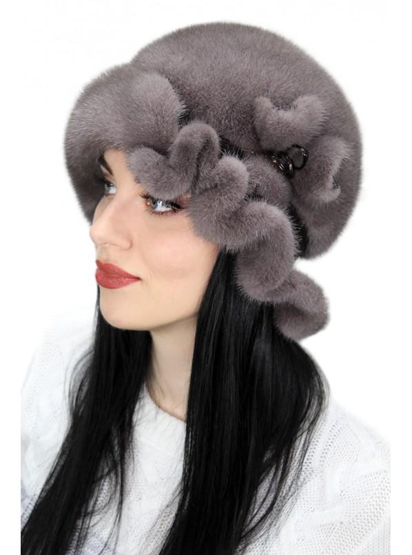 """Шляпа """"Гремма"""""""