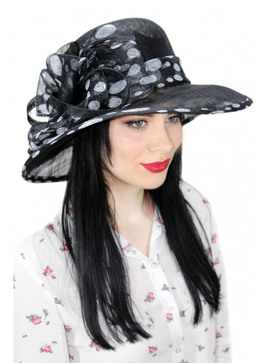 "Шляпа ""Гренальда"""