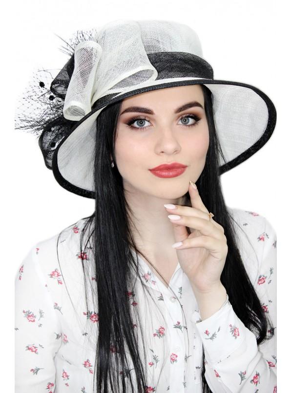 """Шляпа """"Индиана"""""""