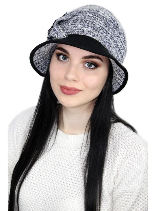 """Шляпа """"Иоанна"""""""