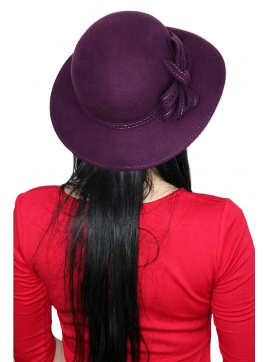 """Шляпа """"Иоланта"""""""