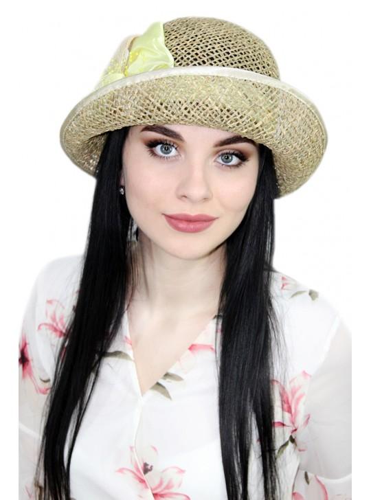 """Шляпа """"Итасия"""""""