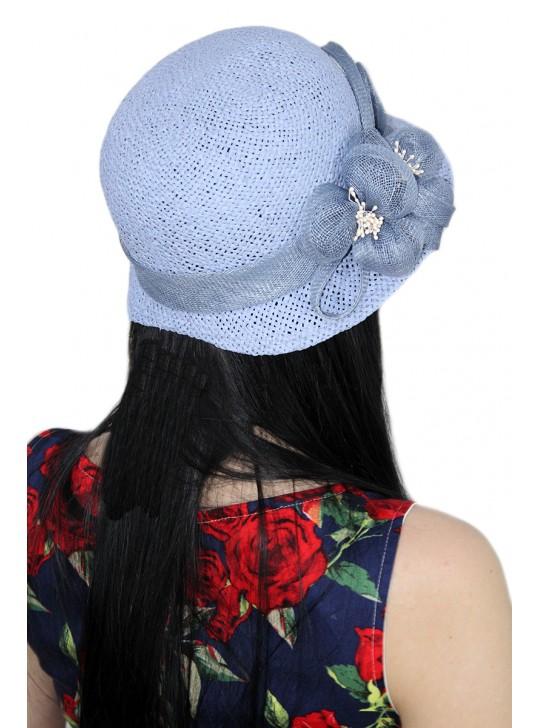 """Шляпа """"Ивея"""""""