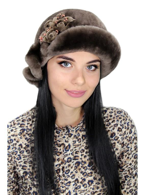 "Шляпа ""Изобель"""