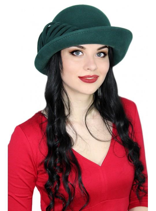 """Шляпа """"Изобела"""""""