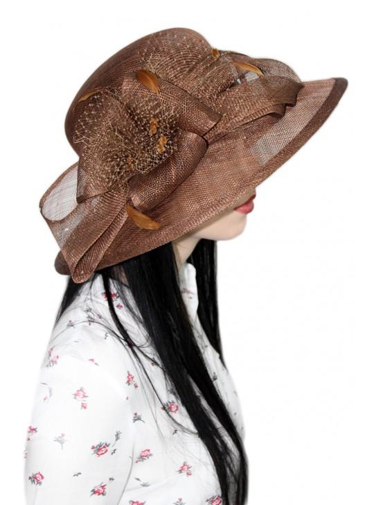 """Шляпа """"Каира"""""""