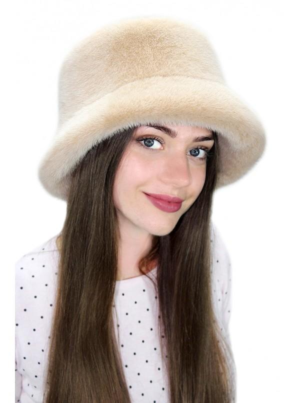 """Шляпа """"Камея"""""""