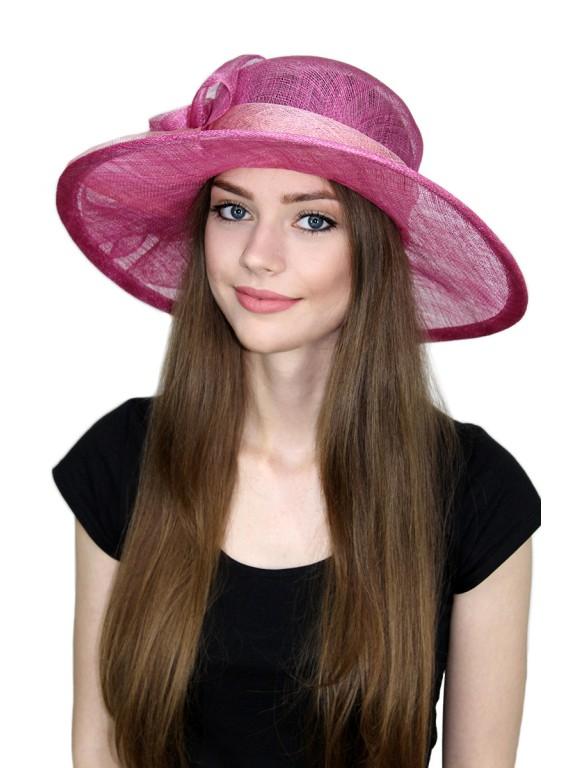 "Шляпа ""Каори"""