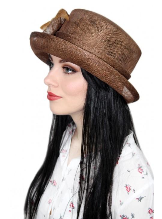 "Шляпа ""Карида"""