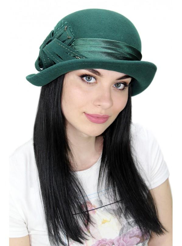 "Шляпа ""Карлен"""
