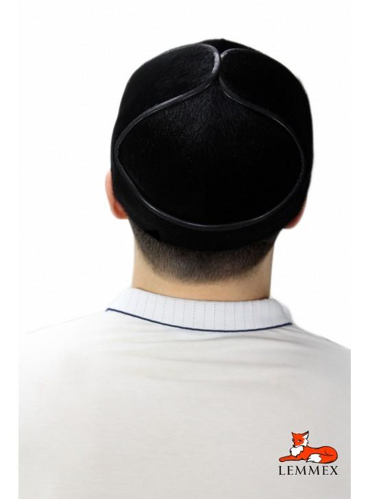 "Бейсболка ""Картер"""