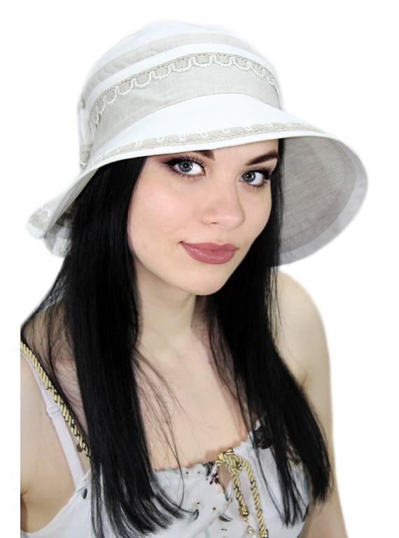 Шляпа «Кая»