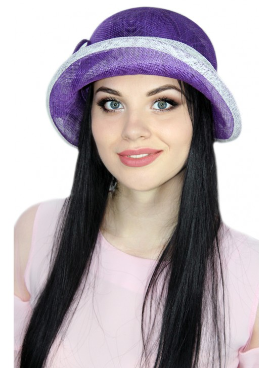 "Шляпа ""Келия"""