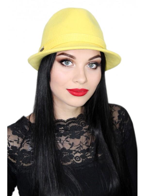 """Шляпа """"Кедди"""""""