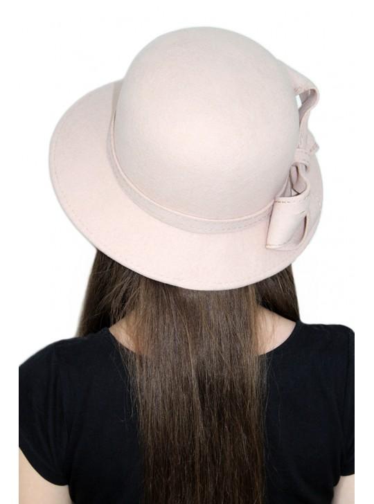 """Шляпа """"Кейта"""""""